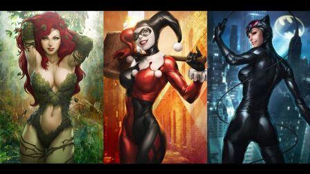 Dc Comics Wall Art popularne dc comics poster- kupuj tanie dc comics poster zestawy