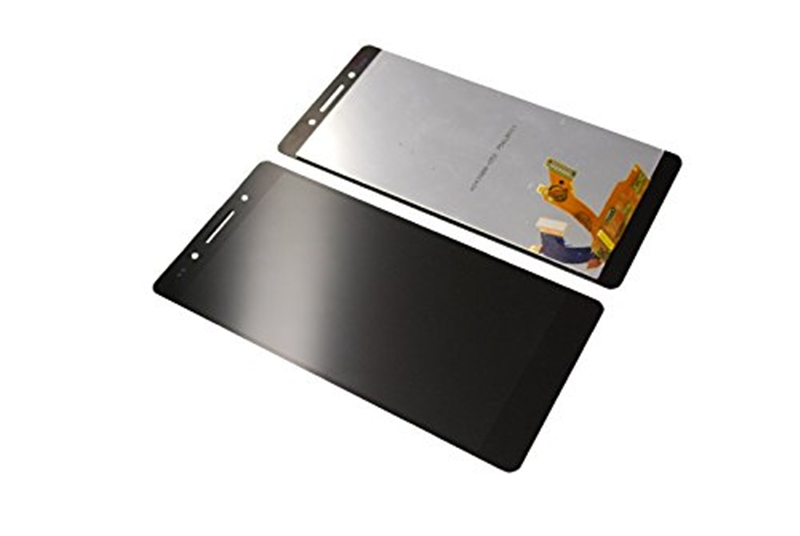 ФОТО For Huawei Honor 7 LCD Display Touch Screen Digitizer Assembly