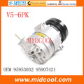 Кондиционер ac компрессор для CHEVROLET 2009-2011 OEM 95953032 95907421
