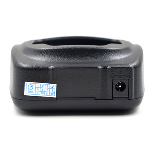 Image 5 - オリジナルラジオ充電器 Wouxun KG UV6D KG UV2D KG UV3D KG UVA1 KG883 KG699 トランシーバー