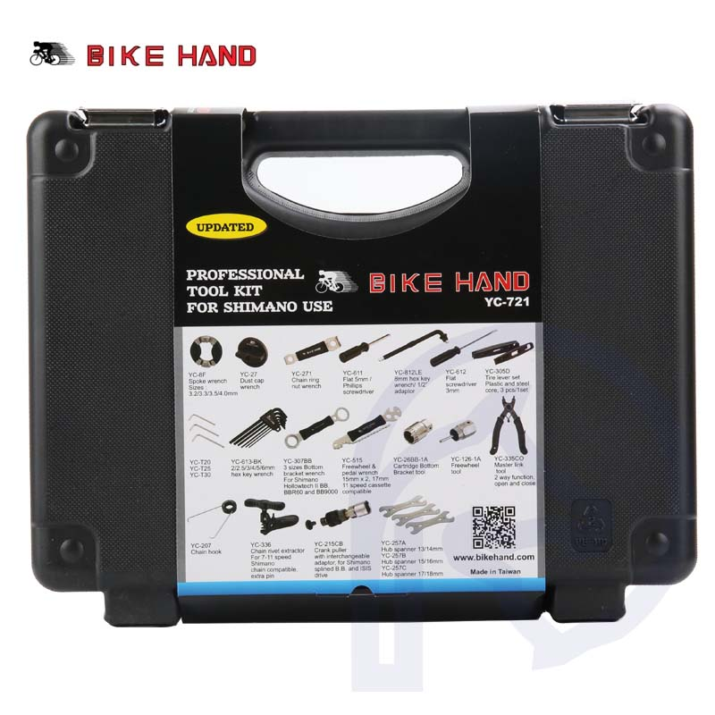 bicycle tool kit (1)