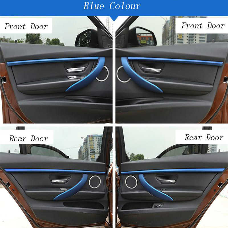 Black Fleeced Satin Covercraft Custom Fit Car Cover for Select Buick Roadmaster//80 Models FS6211F5