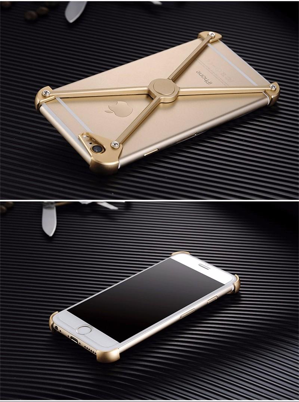iphone6S_13