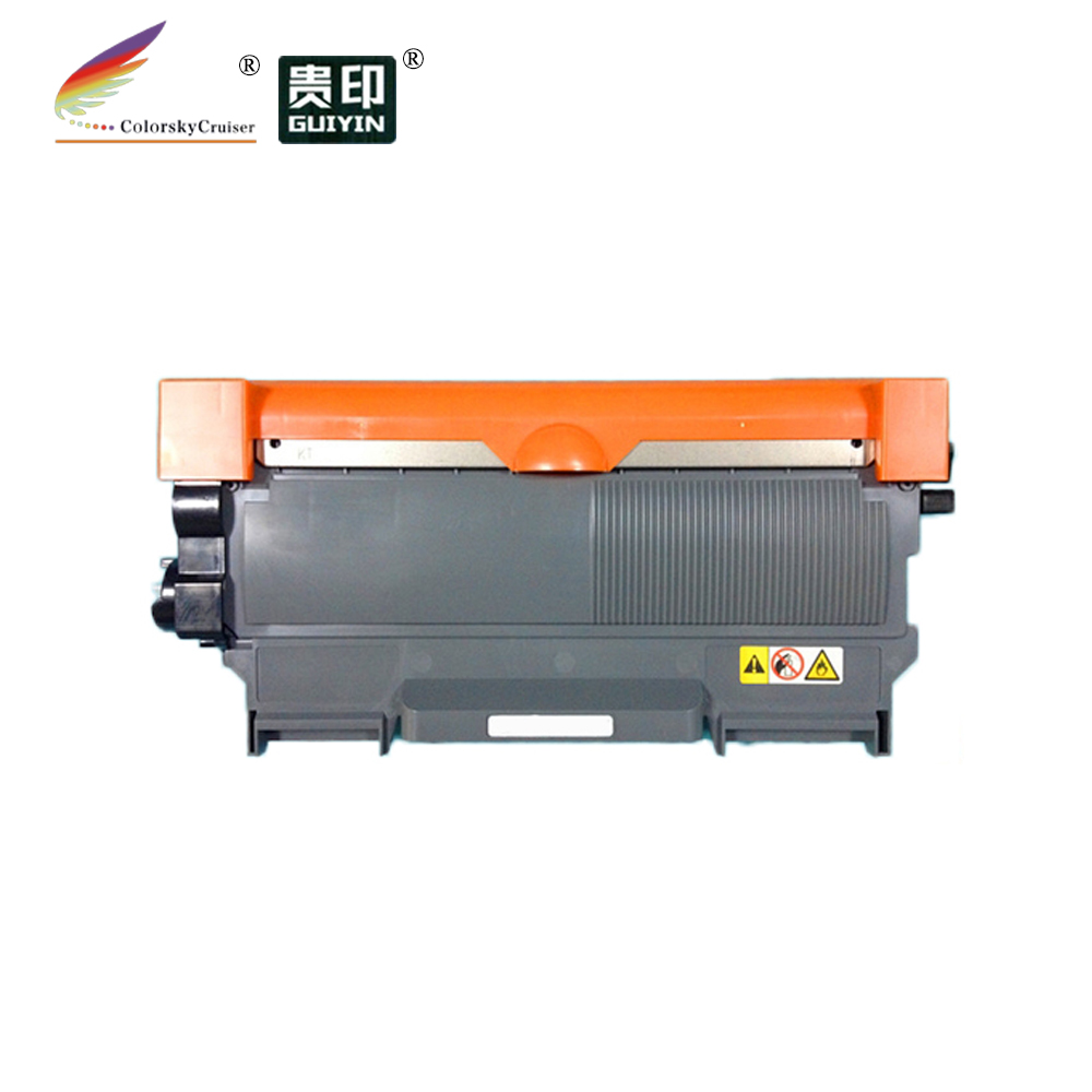 BROTHER REPLACEMENT TONER CARTRIDGE TN450