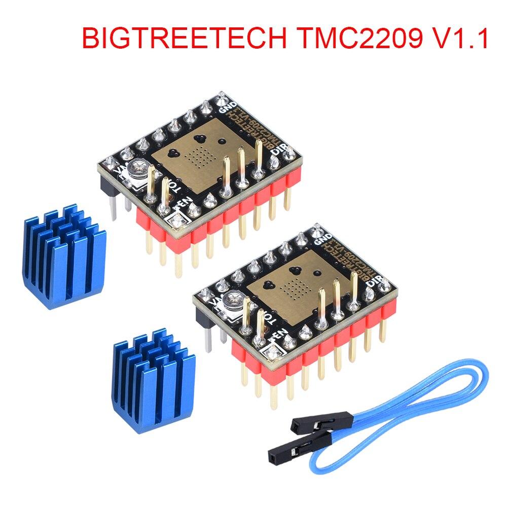 Cheap product tmc2130 bigtreetech in Shopping World