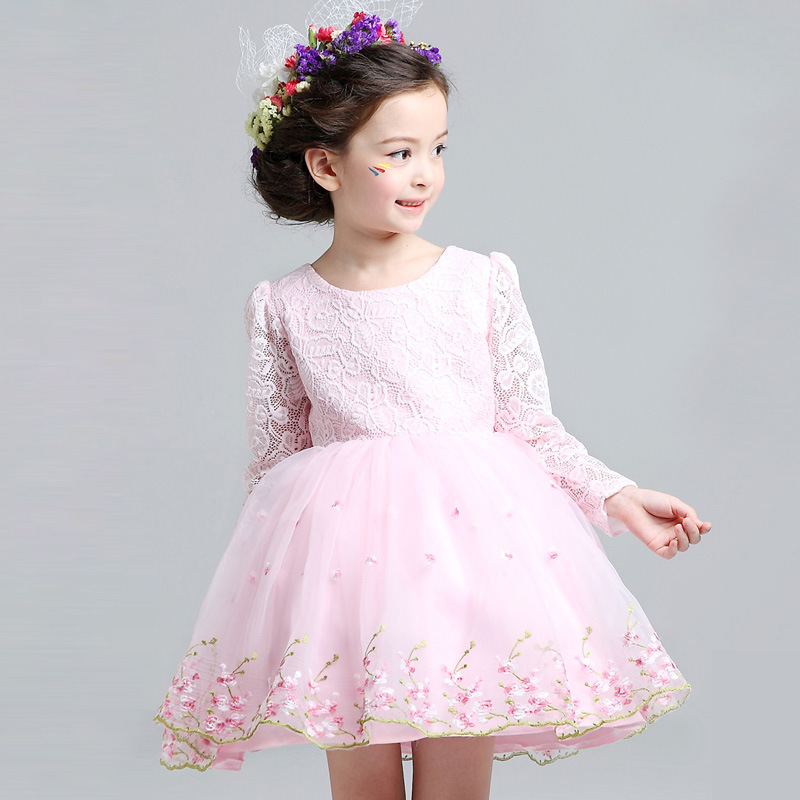 Dress kids in Girls Spring Dresses. Browse Striped Girls Spring Dresses, Ruffled Girls Spring Dresses, and more at Macy's. Macy's Presents: The Edit - .