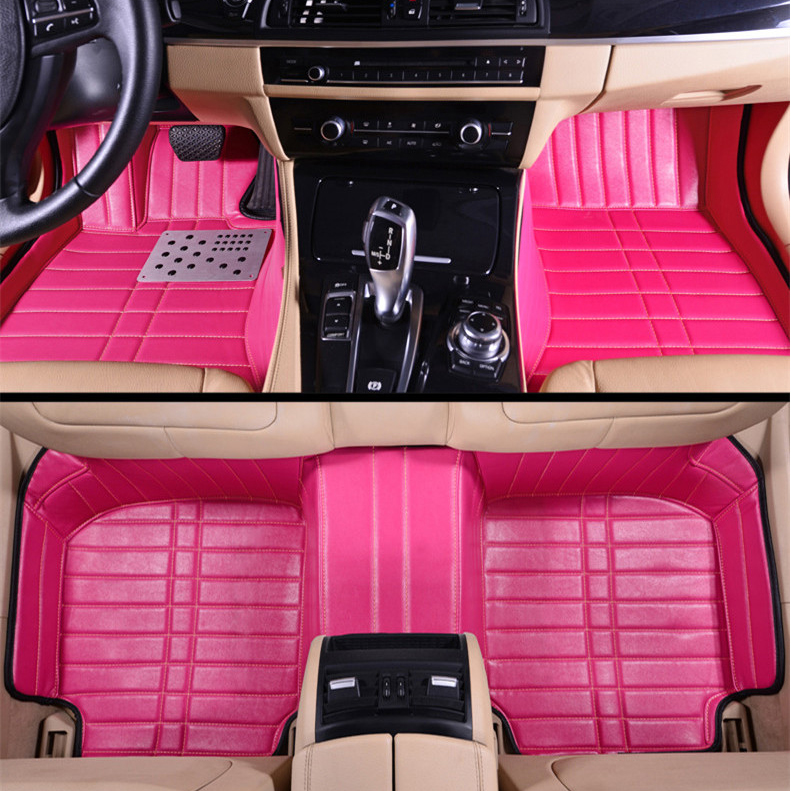 girly car floor mats. Girly Car Floor Mats I