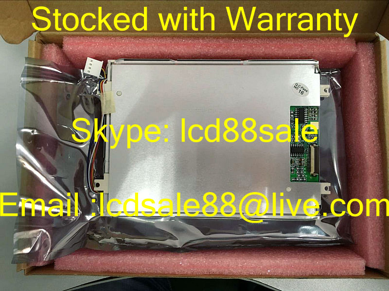 best price and quality  new AI-01  industrial LCD Displaybest price and quality  new AI-01  industrial LCD Display