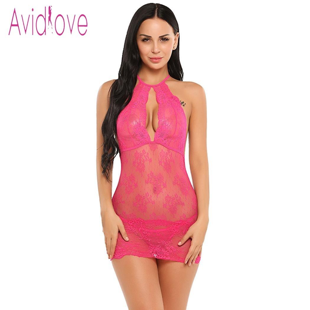 Online Get Cheap Baby Doll Sleepwear -Aliexpress.com   Alibaba Group