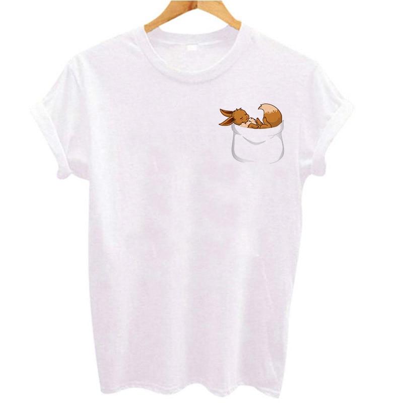 sexy-women-tops-funny-t-shirt-font-b-pokemon-b-font-go-printed-t-shirt-kawaii-pikachu-harajuku-pika-tee-shirt-femme-women-tumblr