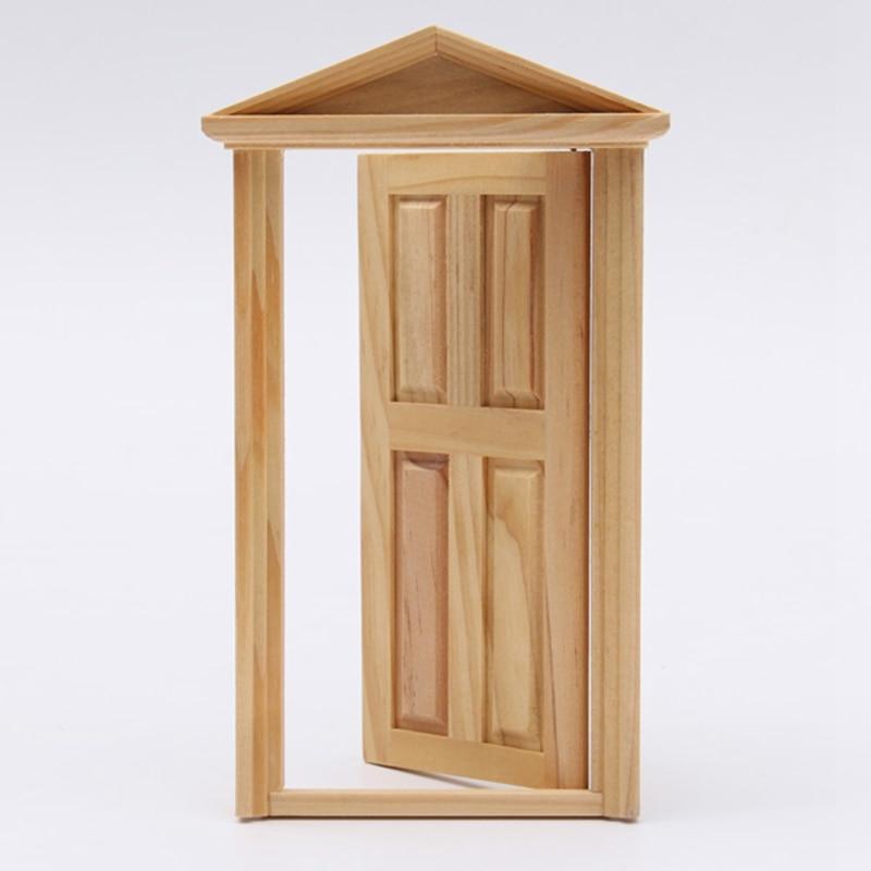 Enchanting Wooden Door Frames Online Gallery - Plan 3D house - goles ...