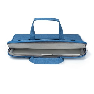 Image 5 - Сумка для ноутбука Apple Macbook Air,Pro,Retina,11,12,13,15 дюймов, сумка для ноутбука. Новая сумка Air 13,3 дюймов Pro 13,3, джинсовая сумка