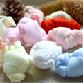 2016 Summer Baby Socks Candy Color New Born Unixsex Girl Boy Sock Wholesale Kids Socks For 0-12M Bebe Drop Shipping
