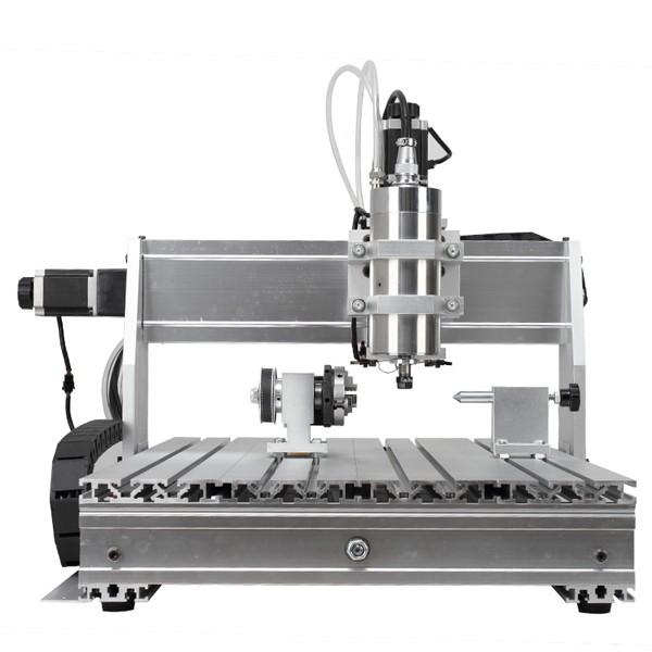 maquinas fresadoras cnc 6040