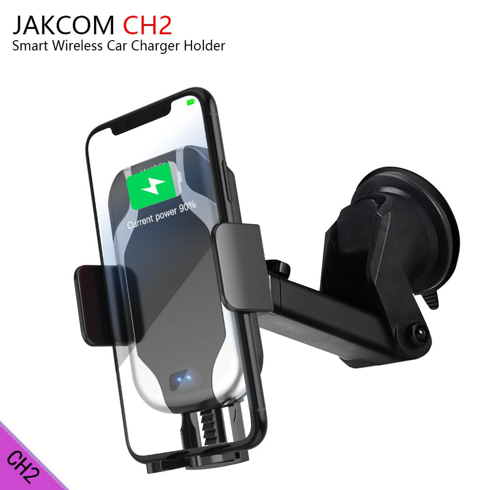 Back To Search Resultsconsumer Electronics Chargers Jakcom Ch2 Smart Wireless Car Charger Holder Hot Sale In Chargers As Diy Power Bank 18650 Battery Case Bms 3s 40a Charger 18v