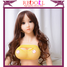 cheap goods from china lovely skeleton love dolls with drop shipping