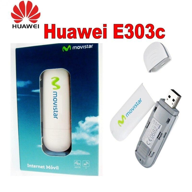 3g trabalho Dongle USB modem sem fio