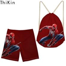 Y Compra Disfruta Spiderman Gratuito Del Swim En Envío ny0vNwPm8O