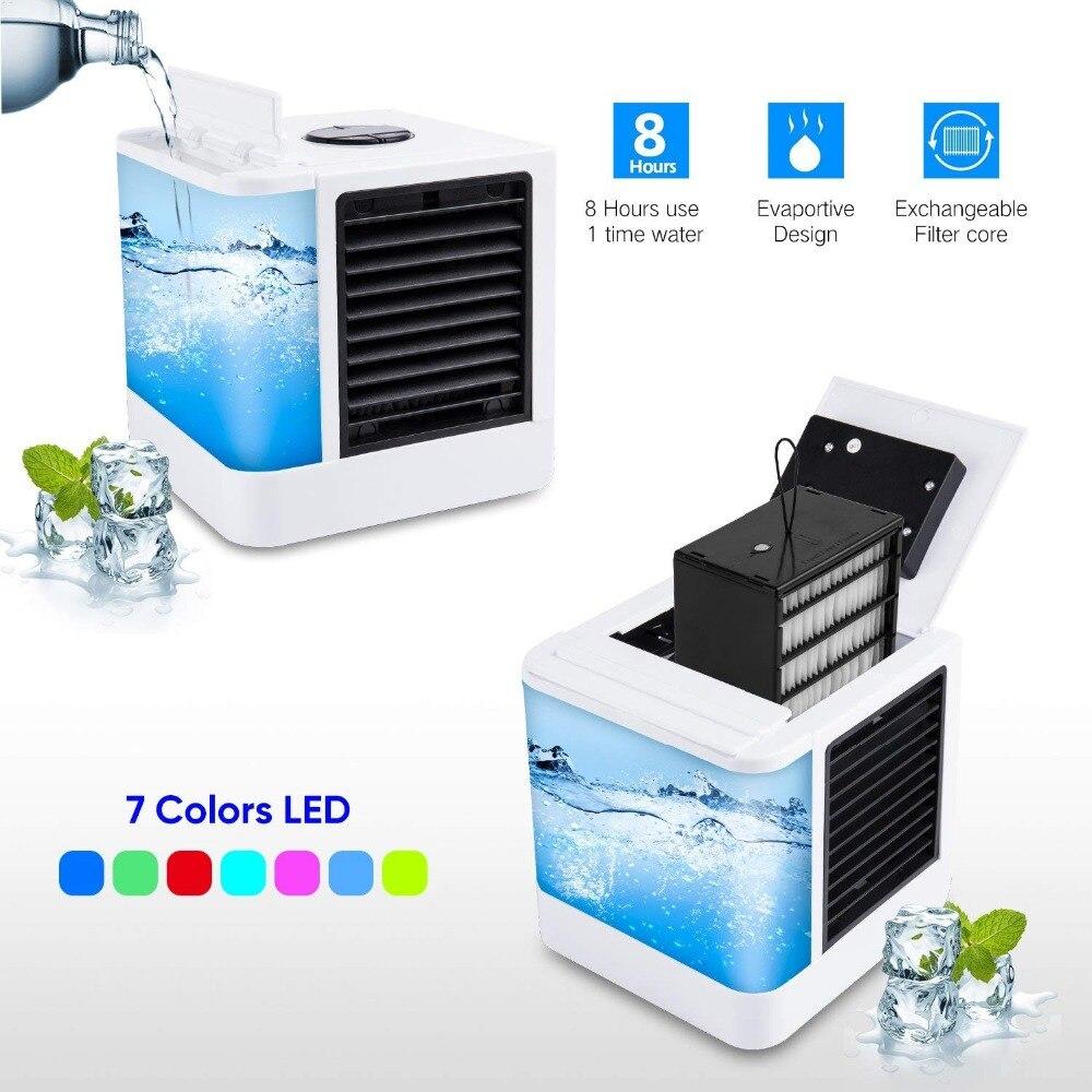 air conditioner 1