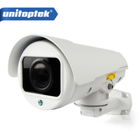 1080P 2MP 4MP Full HD Bullet IP Camera PTZ 4X 10X ZOOM AUTO FOCUS Varifocal Lens