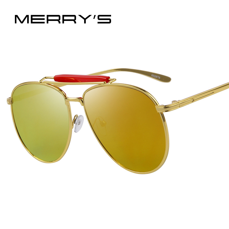 Popular Photochromic Sunglasses Women-Buy Cheap Photochromic ...