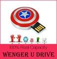 The Avengers usb flash drive 512 GB homem de ferro pen drive 8 GB 16 GB usb stick Hulk Capitão América Thor pendrive de 32 GB de disco U 128 GB
