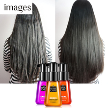IMAGES Hair care Essential oil Nourish Scalp Repair Dry Damage Hair Treatment Glycerol maintenance k