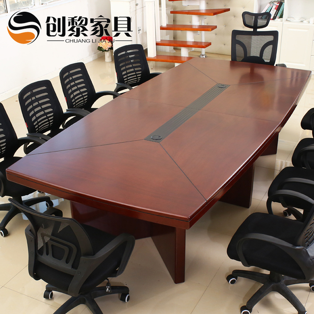 walnut office furniture. Office Furniture Leather Red Walnut Wood Veneer Conference Table Paint 10000 Office E