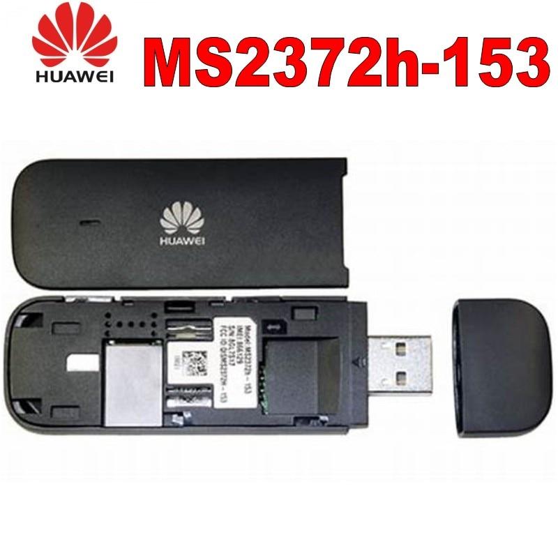 Cheap Modems 3G