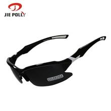 Sports polarized sunglasses floating sunglasses