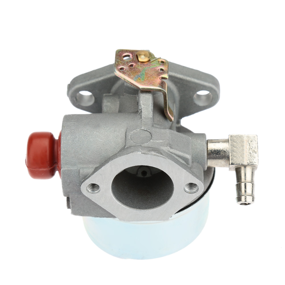 US $13 03 48% OFF|Motorcycle Auto Carburetor for Tecumseh 632795A LAV 30 35  40 50 Carb Replacement with Gasket Car Fuel Supply Accessories-in