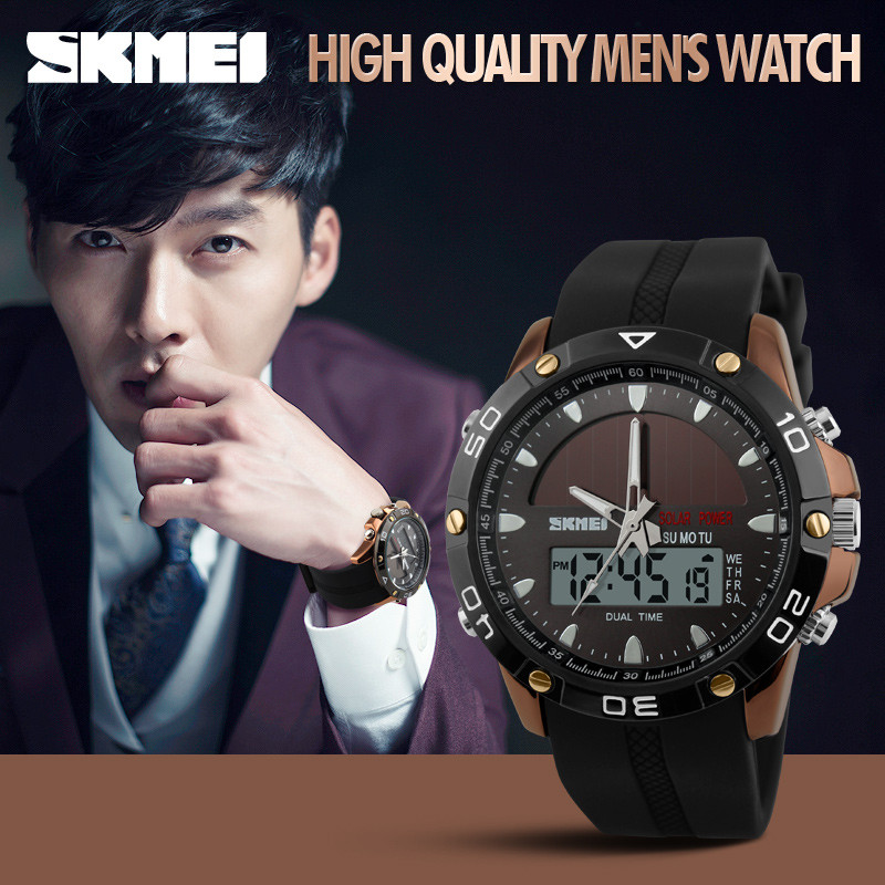 men\'s watch (3)