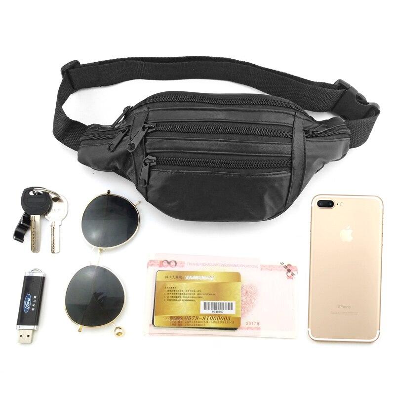 3ac49da10 Las mujeres de moda Casual contienen dos paquetes de lujo bolso de hombro bolsas  para mujeres