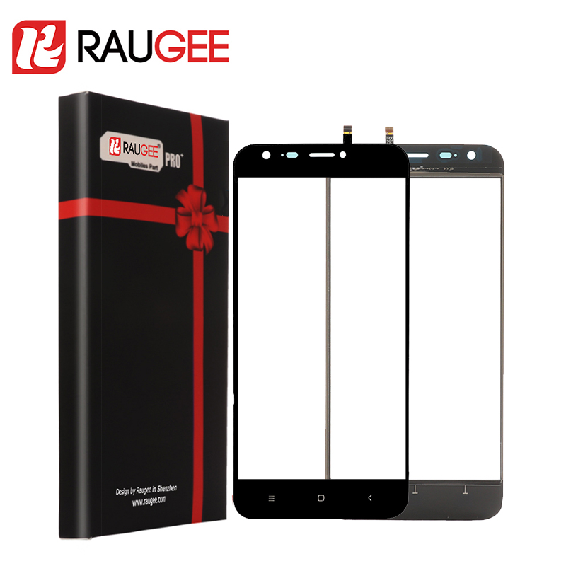 Touch Screen New Panel Digitizer Replacement Screen Touch Display For Ulefone S7 Pro For Ulefone S7 Smartphone