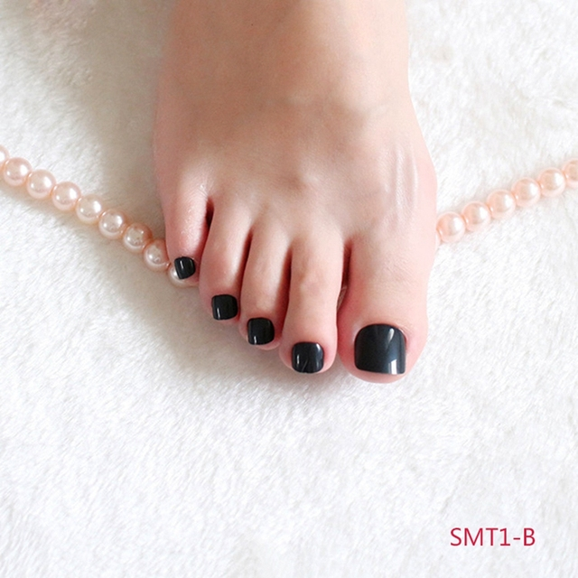 toes Sexy hot