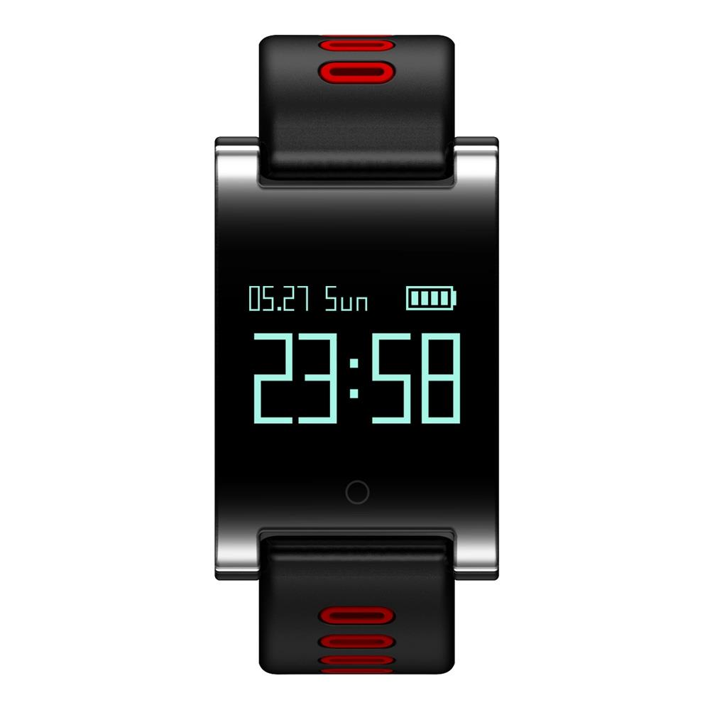 Makibes DM68 PLUS Smart Fitness Band (7)