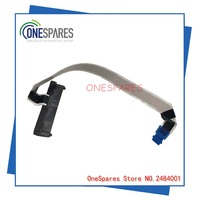 New hard drive cable for Acer Aspire V3 371 V3 331 HDD connector test good 450.02B04.0001