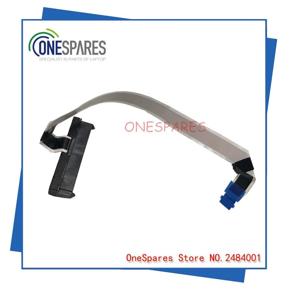 Nouveau câble de disque dur pour Acer Aspire V3-371 V3-331 HDD connecteur test bon 450.02B04.0001