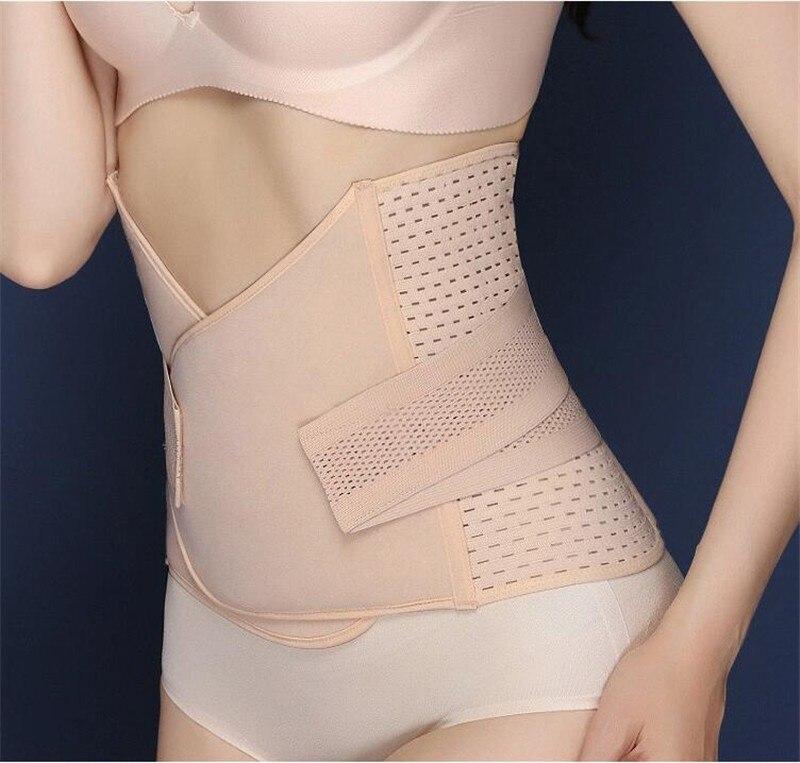 USD body corset Natural 15