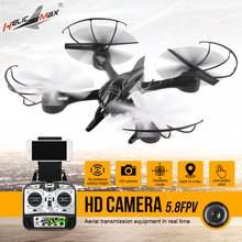 HeLIC MAX 1335 Mini Wireless RC Helicopter Mode RC Drone New Quadcopter Control With HD WIFI Helicopter Outdoor Toys Kids Gift free shipping v911 drone 2 4g 4ch rc helicopter outdoor rc toys v911 helicopter radio control new version plug with 3 batteries