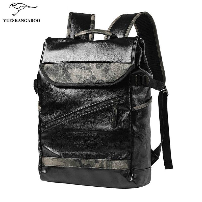 Распродажи мужской кожаный рюкзак нова тур nova tour экспедиционный рюкзак абакан 120