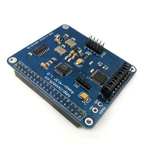 Image 2 - Lusya Raspi 4137 Raspberry Pi Digital Broadcasting Network Player รองรับ 32bit 384K DSD256 F5 011