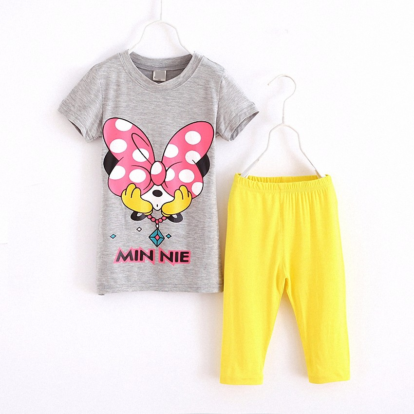 baby clothing set (9)