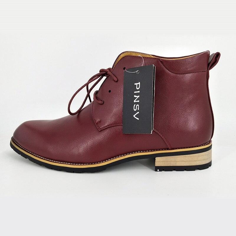 boots men shoes (1)