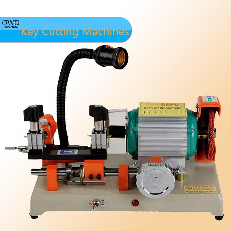 Best Key Cutting Machines For Sale, RH-2AS  цены