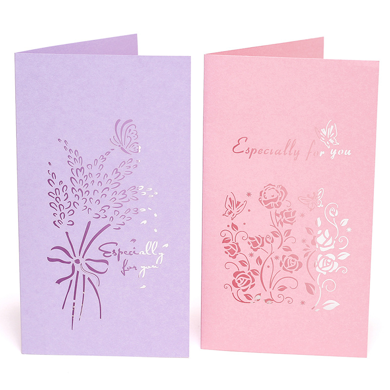 3d pop up cards souvenir greetings love thanks invitation cards 3d pop up cards souvenir greetings love thanks invitation cards giving marriage cards in sports souvenirs from sports entertainment on aliexpress m4hsunfo