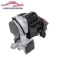 For Range Rover Sport LR3 LR4 Discovery 3 Air Suspension Compressor Pump RQG500090 LR023964 LR010376 LR011837 LR012800 LR015303