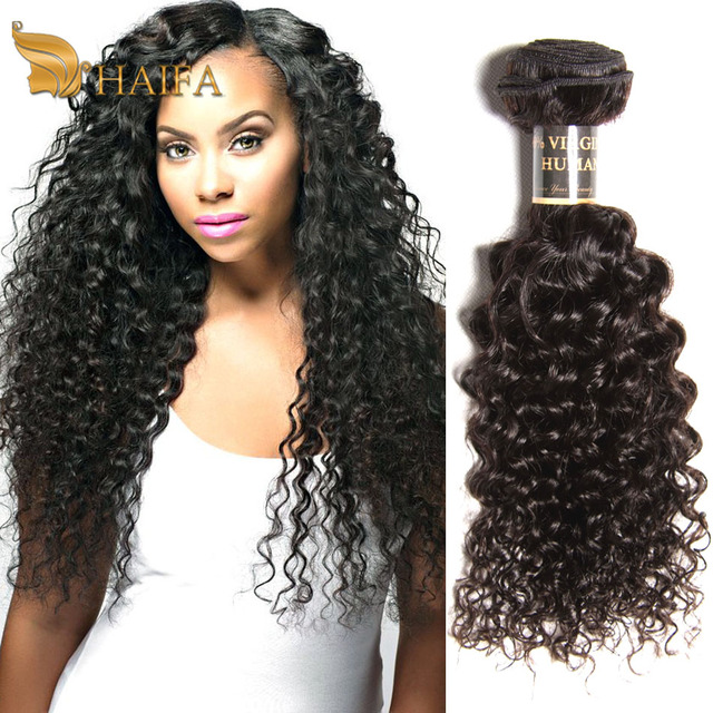 Peruvian virgin hair kinky curly 4 pieces weave bundles 100 peruvian virgin hair kinky curly 4 pieces weave bundles 100 percent human hair extensions weaves curly pmusecretfo Images