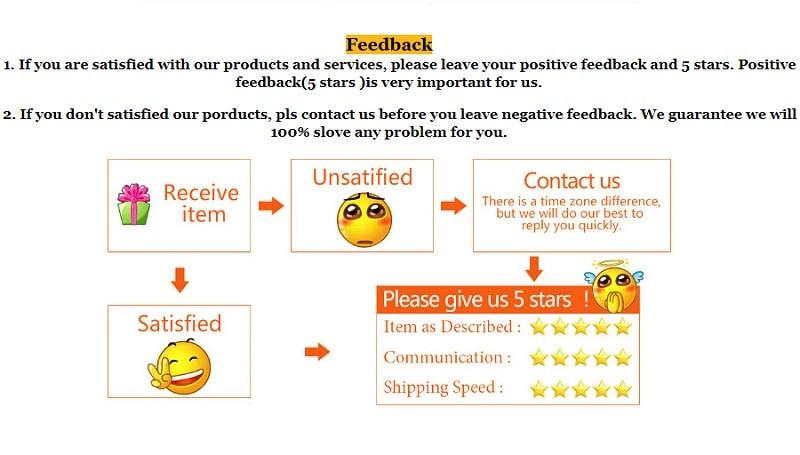feedback-800