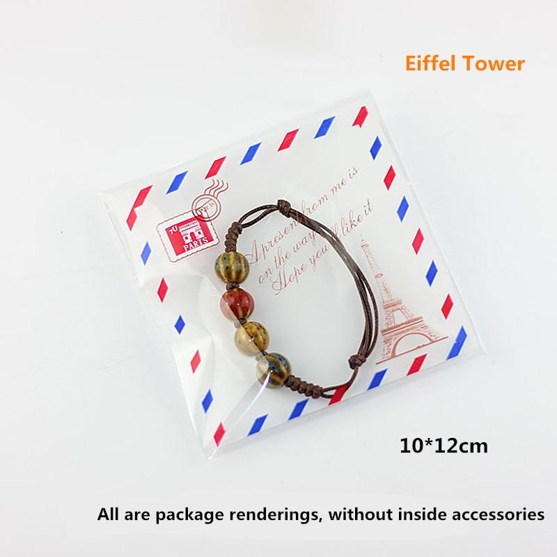 6.Bracelet bag jpg